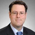 Michael Brenneis