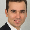 Romain Ruffenach - Funds in focus: top eurozone equity Bati Actions Investissement I