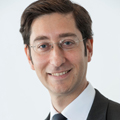Philippe Ezeghian - Funds in focus: top eurozone equity Bati Actions Investissement I