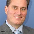 Joachim Tack