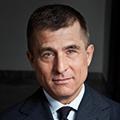 Massimo Morchio