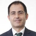 Antonio Lopez Silvestre