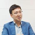 Hyun Jun Park