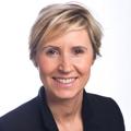 Françoise Cespedes