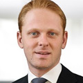 Patrik Kauffmann - Four managers to watch in global bonds