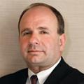 Bob Michele - Fed hike has stunted above-average growth, says bond chief