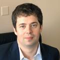 Sebastien Valeyre - Manager focus: top market neutral managers revealed