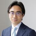 Masafumi Oshiden
