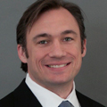 Paul Dlugosch