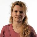 Geneviève Hamende