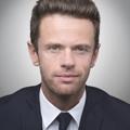 Sébastien Caron