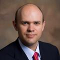 Eric L. Veiel