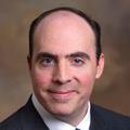 Paul M. Massaro