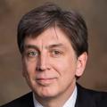 Andrew McCormick