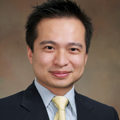 Ernest C. Yeung