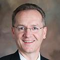 Steve C. Huber