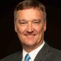 Ronald T. Bates