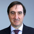 Alvaro Llanza Figueroa - The top Iberian equity managers of the past year revealed