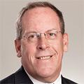 Peter S. Kaplan