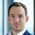Jack Barrat - Four new Alt Ucits funds hitting the market this month