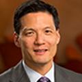 Joseph H. Chi