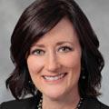 Jill R. Cuniff