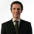 Philippe Junod