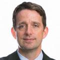 Paul Bouchey