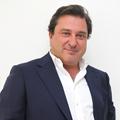Luis Bononato