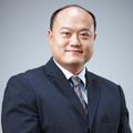 Yeu Huan Lai