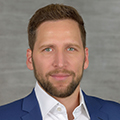Ufuk Boydak - LLB AM multi manager head: three alt Ucits funds to watch