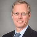 Stephen M. Kane