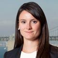 Samantha D. Palm