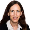 Mariann Stoltenberg Lind