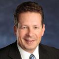 Jeffrey L. Weaver