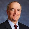 Thomas C. Biwer