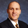 Michael Schueller