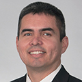 Miguel E. Giaconi