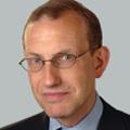 David Ballance