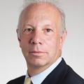 Richard Shuster