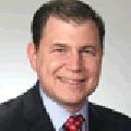 Mark Snyder
