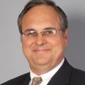 Mark W. Christensen