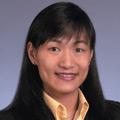 Samantha S. Lau