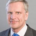 Vincent DuPont - Sesin (AB): i segreti del nostro successo nell'azionario americano