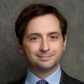 Joe Zalewski