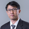 Patrick Yeo - Manager focus: the biggest money-makers in bonds over Q3