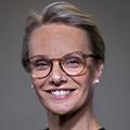 Janna Haahtela