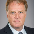 Mark T. Spellman