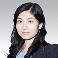 Christine Cheung