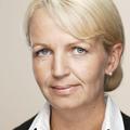 Susanne Willumsen